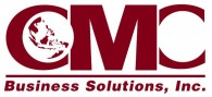 CMC Business Solutions Inc